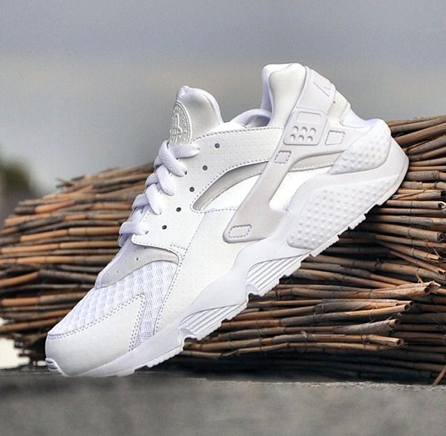 finest selection cf7bd 93eb1 ... nike air huarache white white pure platinum the return in 2014