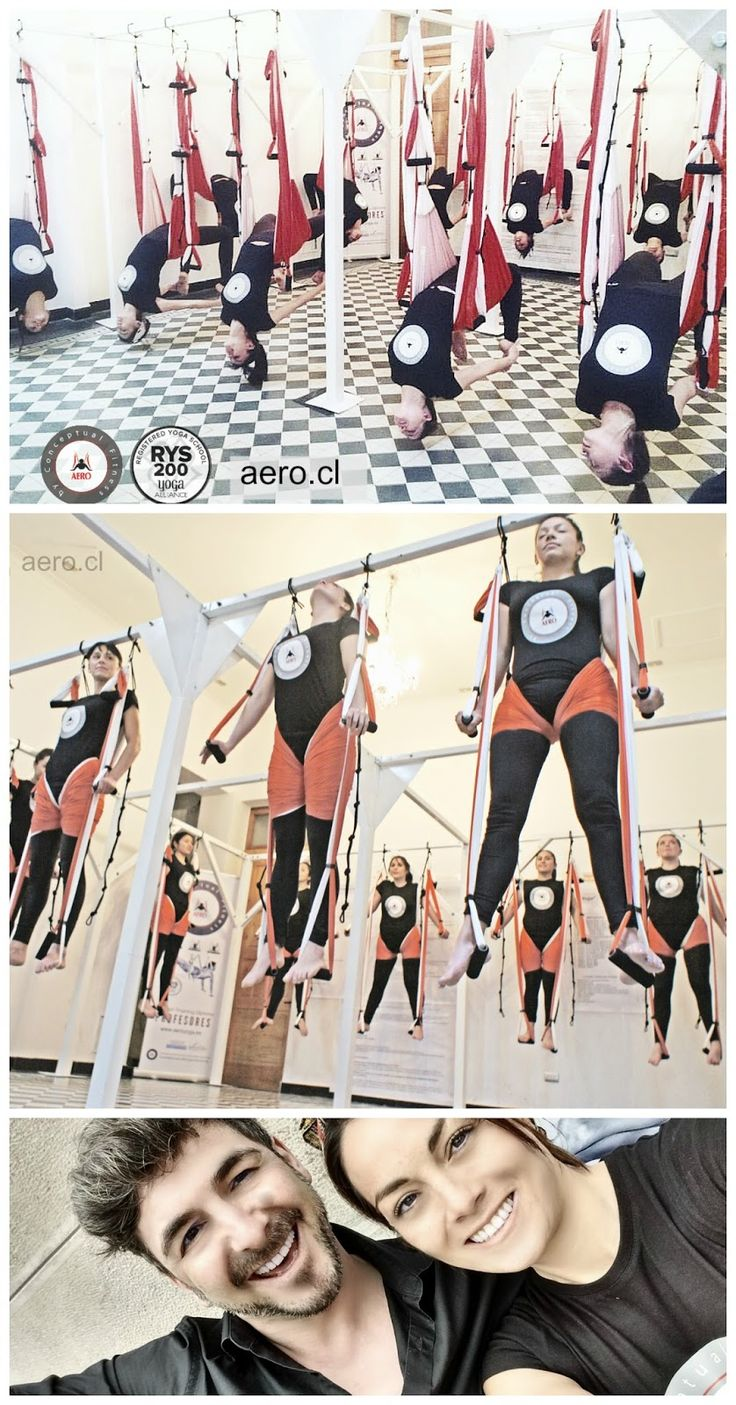 5a-formacion-chilena-aero-yoga-institute-international-pilates-fitness-deporte-sport-aereo-aerien-aerial-columpio-hamaca-hamacyoga-santiago-valparaiso-vina-mar-chile-wellness.tendencias-prensa-tv-trending  #aeroyoga #aeropilates #aeropilatesoficial #aerialyoga #aeroyogachile #aeroyogastudio #aeroyogaoficial #aeroyogaofficial #aeroyogacursos #aeropilatescursos #yoga #pikates #fitness #exercice #sport #fitnessmotivation