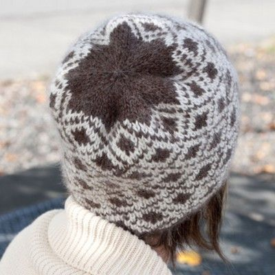 Double Knitting Patterns Free Hats : 17 Best images about Double Knitting on Pinterest Free pattern, Double knit...