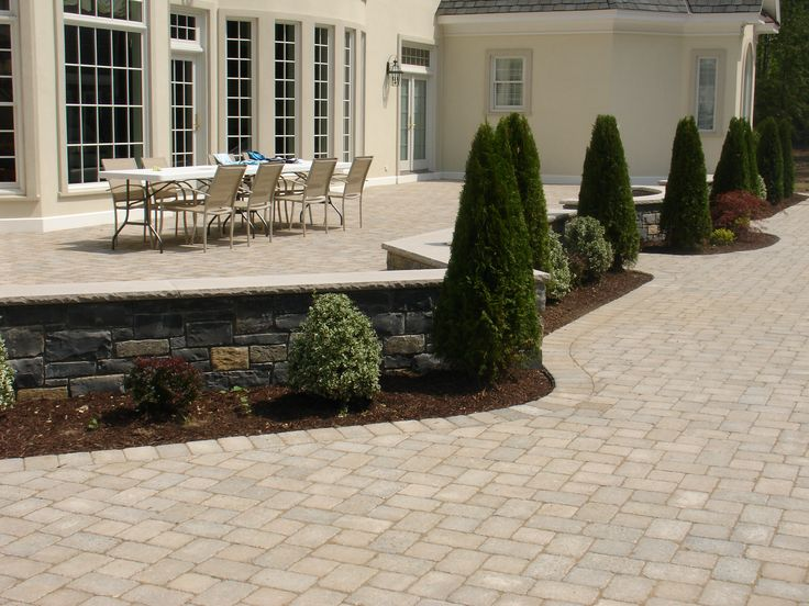 207 best images about landscaping ideas on pinterest for Landscaping rocks fort lauderdale