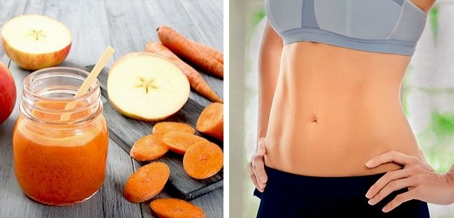 Unexpected things happen: asurprise vacation, anold friend's wedding, your own marriage proposal. Sohow doweclean our skin and get inshape fast? Itseems impossible… 2weeks. Lose weight. © depositphotos.com© depositphotos.com You could lose afew pounds in2weeks ifyou reduce your caloric intake to1,000-1,100 kcal per day. Todothis, fill your diet withvegetables, fruits, whole grains, and low-fat fish and …