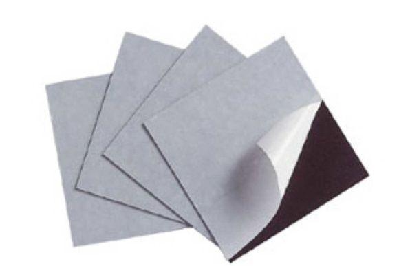 manta-magnetica-com-cola-21x30-cone