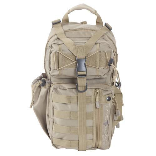 Lite Force Tactical Pack Tan,Tan