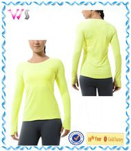 dri fit nylon and spandex mix long sleeve sport t-shirt  best seller follow this link http://shopingayo.space