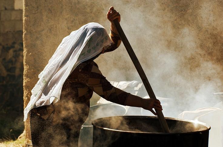 PENTAX Photo Gallery : Boiler... - by Ogun Caglayan Turkay
