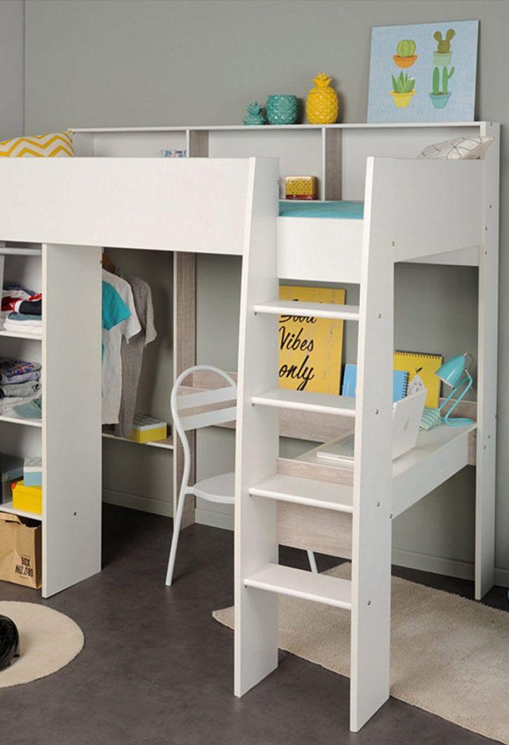 Lit Mezzanine Bureau Lit Mezzanine 140x200 Lit Mezzanine Conforama Lit Mezzanine Ikea Lit Mezzanine 2 P En 2020 Lit Mezzanine Lit Mezzanine Bureau Lit Mezzanine Enfant
