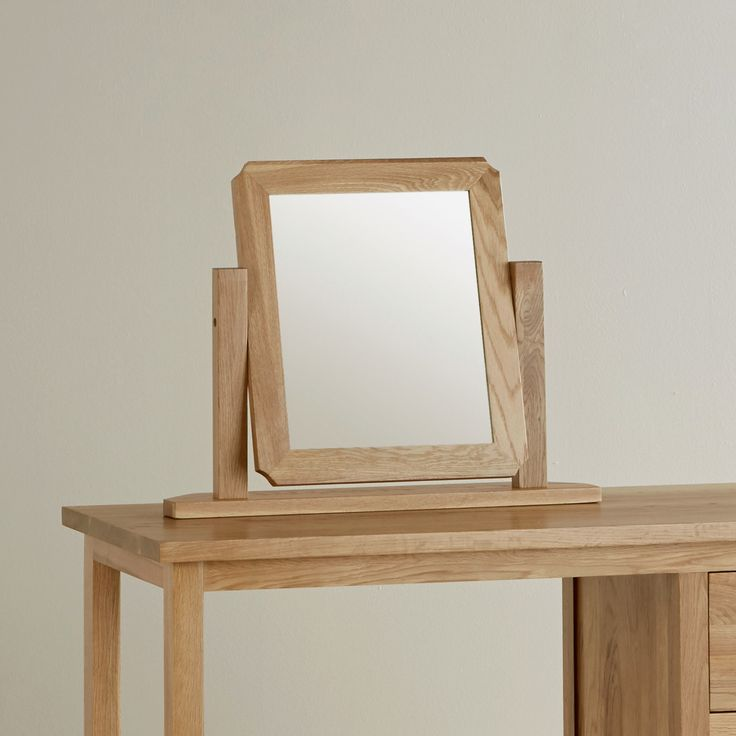Best 20 Dressing Table Mirror Ideas On Pinterest Makeup