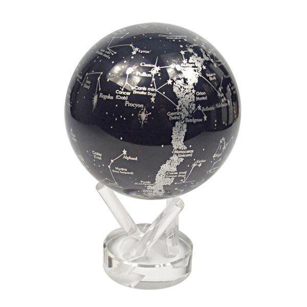 Globe Terrestre Constellations Mova