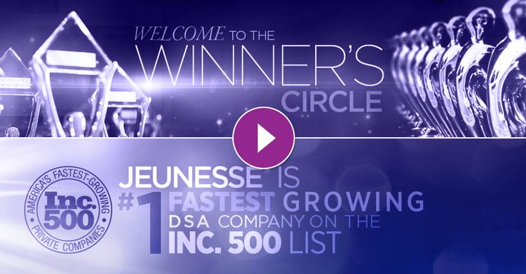 Perfect timing. Profit of $200 for each box of Instantly Ageless sold ~ & this product is flying off the shelves! Also, make 40%-50% profit on our other amazing products! Makes sense to me <3  http://BeInTheWinnersCircle.com/sample/?u=1784