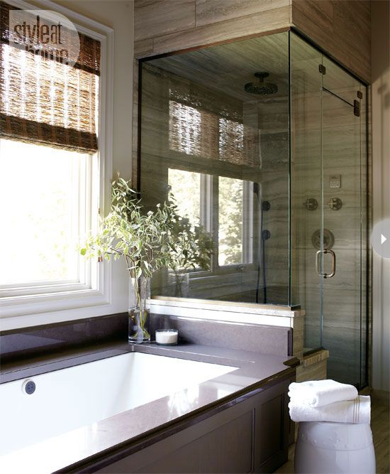 best 25+ traditional european inspired bathroom ideas on pinterest