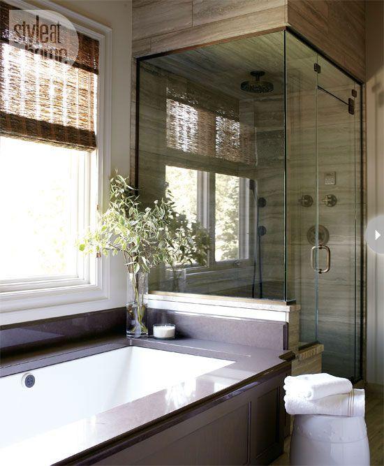 17 Best Images About Bathroom & Ensuite Ideas On Pinterest