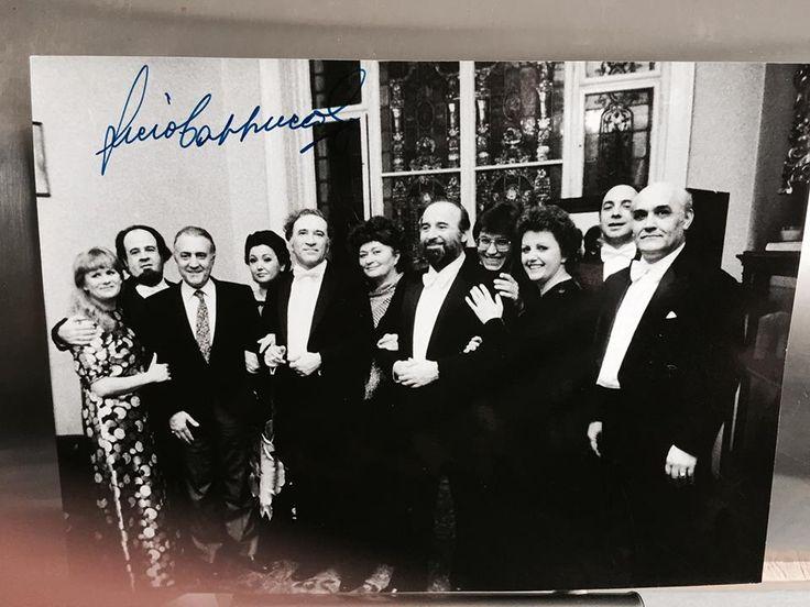 1987. - Falstaff Záró fuga