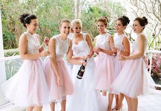 pink lace bridesmaid dress.jpg