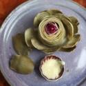 22 artichoke recipes