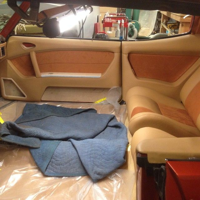 428 best custom automotive interiors images on pinterest car interiors leather and old school. Black Bedroom Furniture Sets. Home Design Ideas