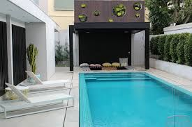 Image result for rebecca judd pool                                                                                                                                                                                 More