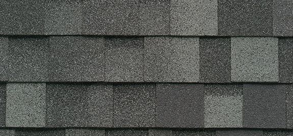 Best Cambridge Dynasty Castle Grey Shingle Products 400 x 300