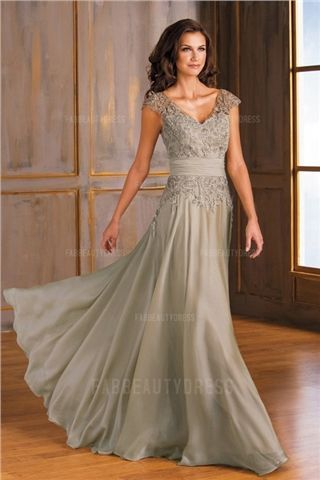 25  best ideas about Evening dresses online on Pinterest | Cheap ...