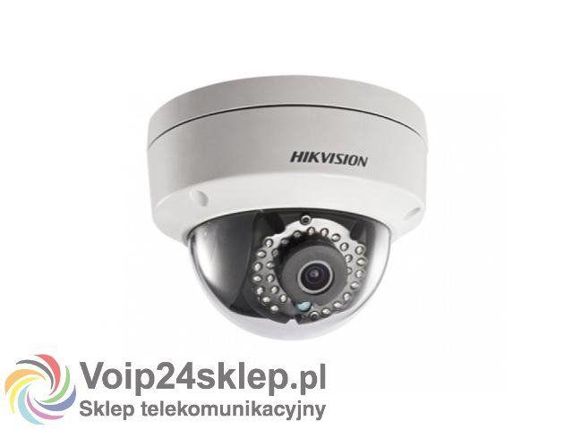 Kamera IP HIKVISION DS-2CD2110F-I/2.8MM