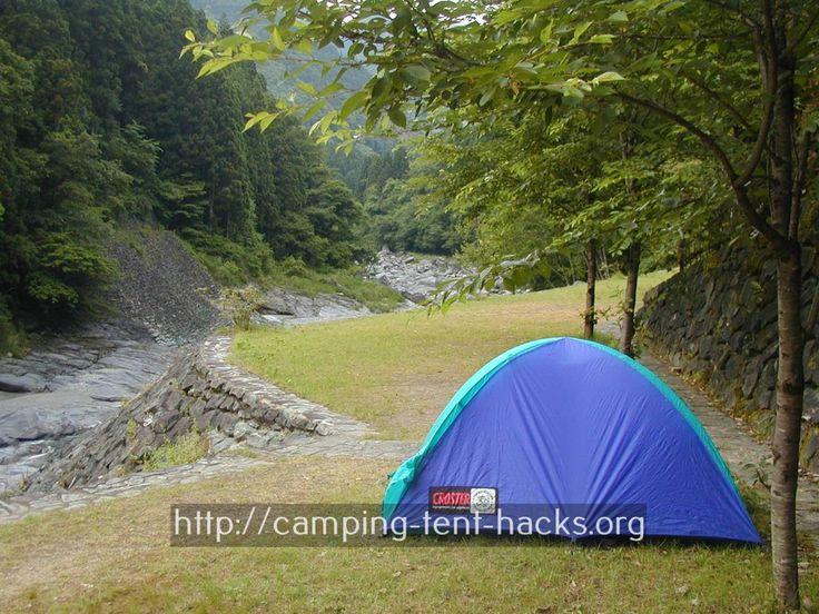 good things to take camping - camping warehouse.camping couple cute 9517650222