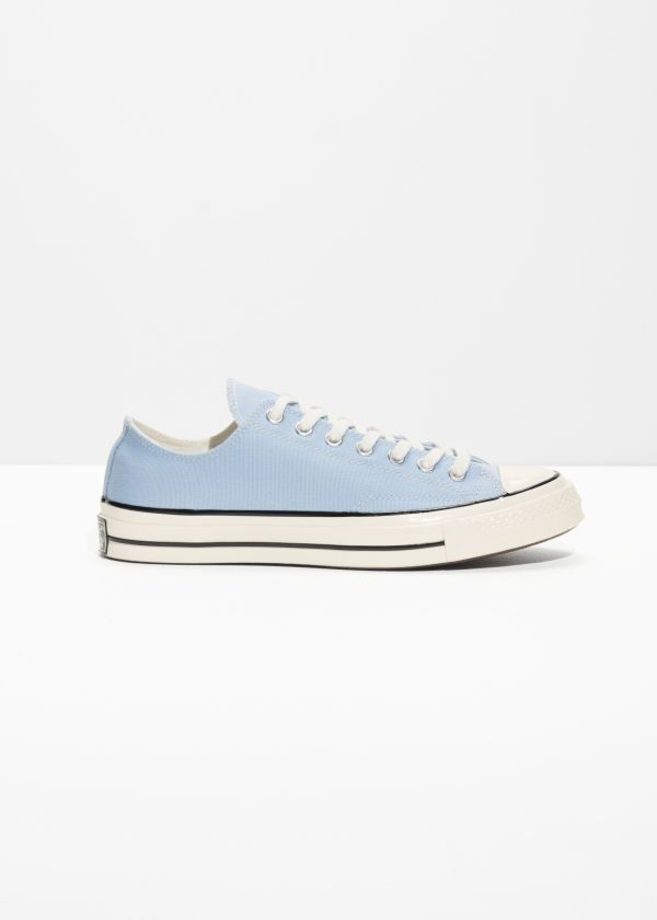 ae001d68582c51 Sneakers - Shoes -   Other Stories IE