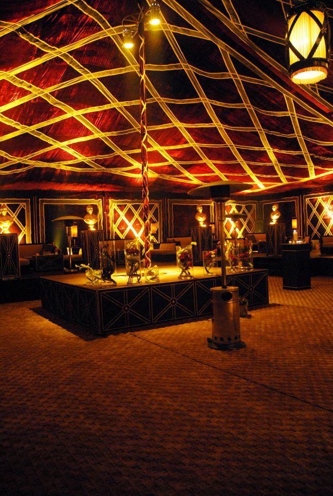 Art Deco https://www.facebook.com/pages/Rohit-Bal-Luxury-Weddings/467497493362385?ref=hl