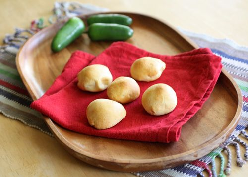 Jalapeno Poppers Appetizer Recipe