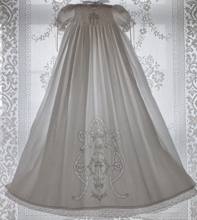 Christening Gowns From Wedding Dresses: 35 Best Images About Wedding Dresses On Pinterest