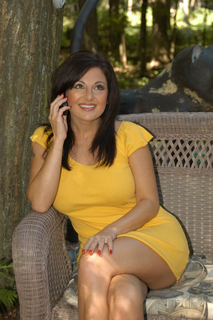 yettem mature women personals Yettem's best 100% free mature dating site meet thousands of mature singles in yettem with mingle2's free mature personal ads and chat rooms our network of mature men and women in yettem is the perfect place to make friends or find a mature boyfriend or girlfriend in yettem.