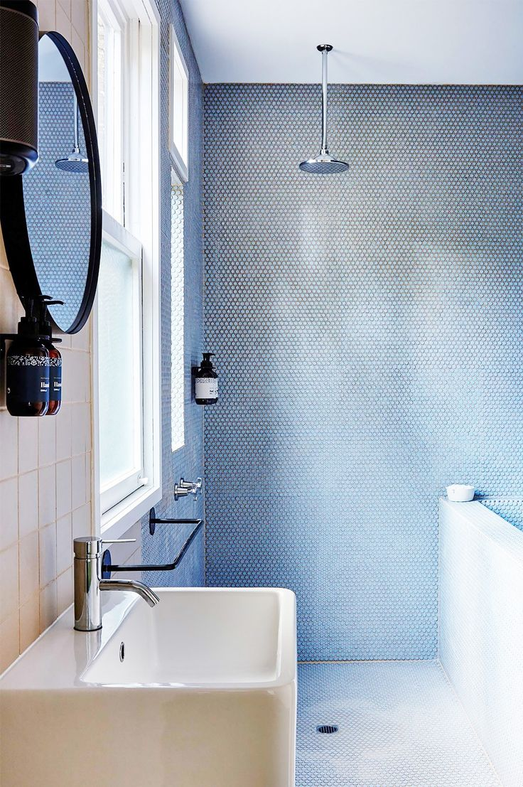 278 best INT//BATHROOM images on Pinterest   Bathrooms, Interiors ...