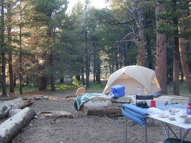 40 Best Images About Arizona Dispersed Camping On