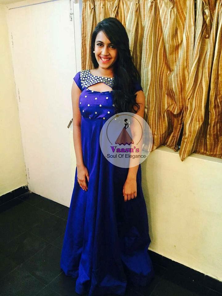 267 best Churidar images on Pinterest | Kaftan, Indian wear and Anarkali