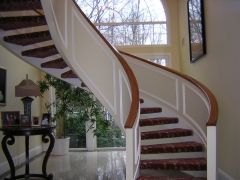 Carpentry Concepts focuses on unique custom projects for homeowners who wish to bring fine carpentry to their home. For all custom woodworking projects, please call 914-835-5139, 914-760-4503 or email at info@carpentryconceptsllc.com