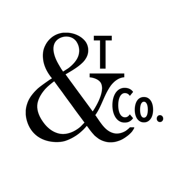 Read writing from T&Co on Medium. We Think, We Collaborate. Every day, T&Co and thousands of other voices read, write, and share important stories on Medium.