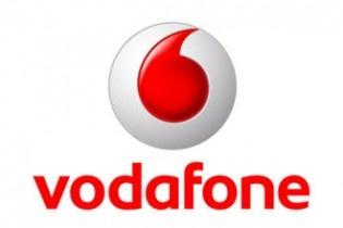 Vodafone Unlimited, dietro il pinguino c'è di più.  #vodafone