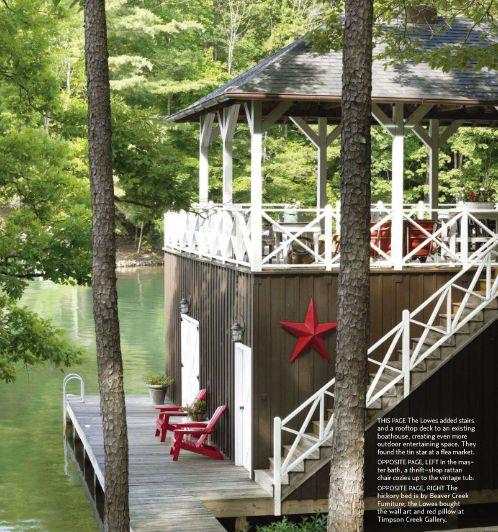 139 Best Images About Lake Burton Clayton Ga On