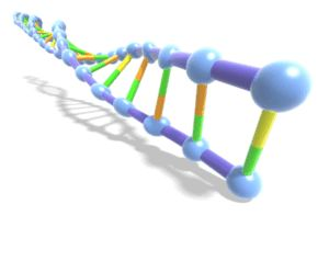 A group of scientists is working to understand which genes cause dyslexia so that dyslexia can be diagnosed much earlier. Since overcoming dyslexia is far easier when you are very young, this could greatly reduce the difficulty of overcoming dyslexia http://www.virtualmedicalcentre.com/news/genetics-of-dyslexia-and-language-impairment-unravelled/18680