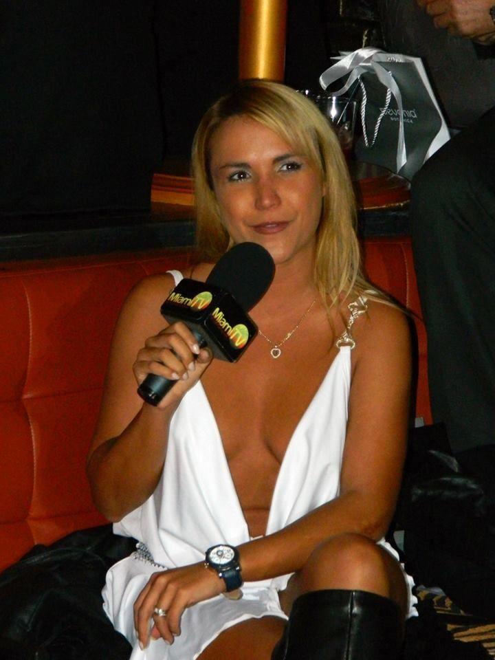 Jenny scordamaglia nude Nude Photos 68