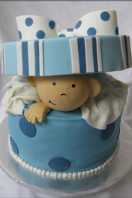 Kindertaart Marsepein Cake Aardbeien kersen Slagroom Vleugje magie De lekkerste combinatie