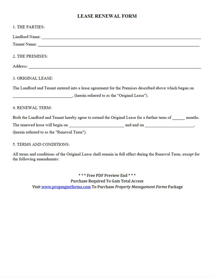 46 best Property Management Forms images on Pinterest Property - overtime request form