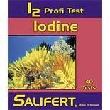 Salifert Iodine Test Kit