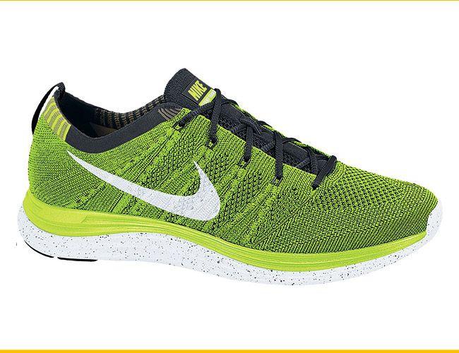 Los 10 mejores zapatos para correr del 2013  http://www.mizonadeportiva.com/?p=2843
