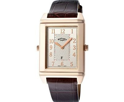 17 best ideas about rotary mens watches mens light rotary men s watches browse our sensational selection of gorgeous rotary men s watches