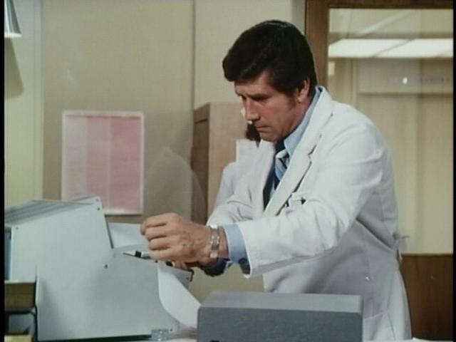 College Basketball EMERGENCY! Dr. Brackett Is Here To Doctor Your Dr. Brackett Bracket
