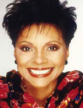 Leslie Uggams is an American actress and singer. She started her career as a child in the early 1950's. Uggams is recognized for portraying Kizzy Reynolds in the TV mini-series Roots (1977), a Golden Globe, Emmy Award nominations for her performance. Credits: Broadway musical Hallelujah, Baby!, winning a Theatre World Award in 1967, Tony Award, Best Actress, Musical (1968). Uggams w/Ryan Reynolds, Deadpool (2016), Empire TV series  plays Lea Walker, Lucious (Walker) Lyon's mother.