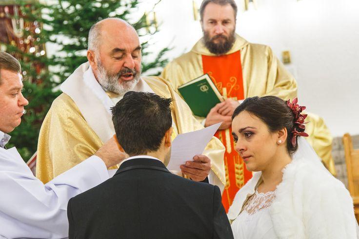 Fotografia ślubna www.mariuszkaszuba.pl
