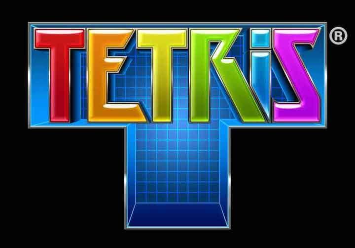 Per tutti quelli che stanno cercando di smettere di fumare, bere o mettersi seriamente a dieta, un aiuto potrebbe essere fornito da un classico dei videogiochi: Tetris.