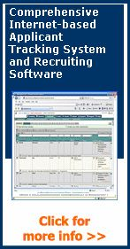 Recruiting Software #staffing_software #applicant_tracking #Recruiting_Software