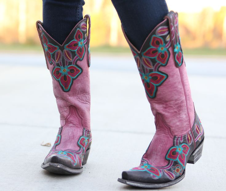 17 best ideas about Old Gringo Boots on Pinterest | Old gringo ...