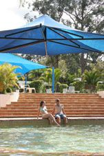 BIG4 Forest Glen Resort